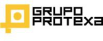 logo-grupo-protexa