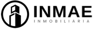 logo-inmae