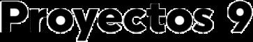 logo-proyectos-9