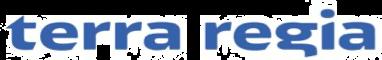 logo-terra-regia